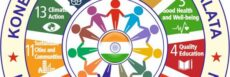 Koneru Bhaskara Rao & Hemalata Human Development Foundation